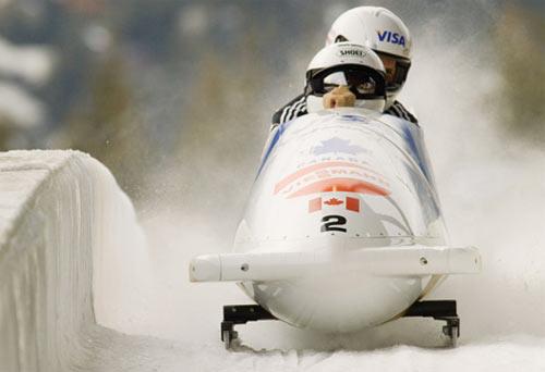 Panasonic Proporcionara El Equipamiento Hd Para Los Juegos Olimpicos