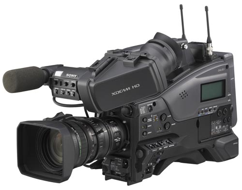 sony f350  alta calidad asequible tm broadcast sony nex 3 user manual pdf sony nex 3 user manual pdf