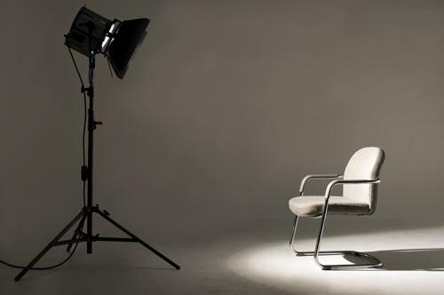 Taller de creaci n audiovisual independiente iv iluminar o no iluminar tm broadcast - Iluminacion cinematografica ...
