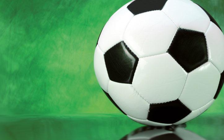 derechos de futbol
