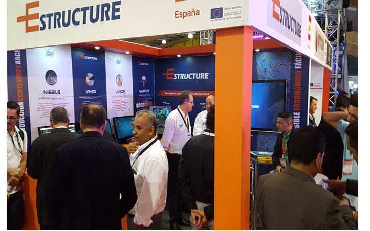 estructure_bogota