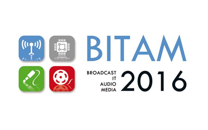 bitam_2016_logo