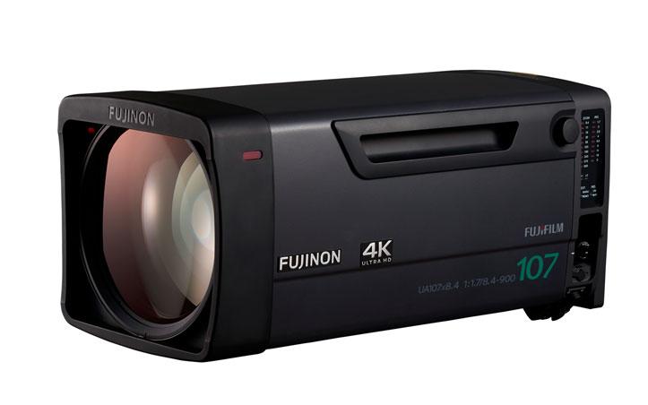 fujifilm_fujinon