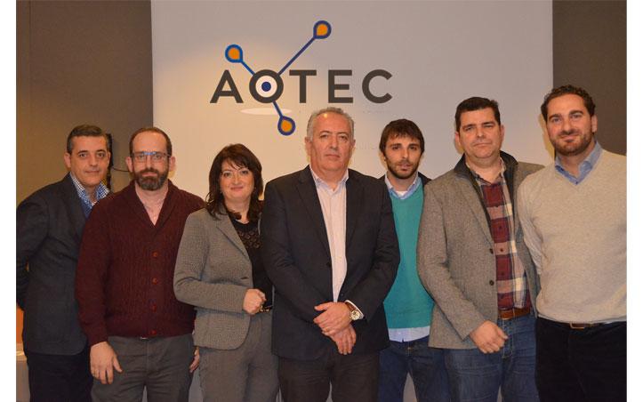 aotec_cupula_directiva