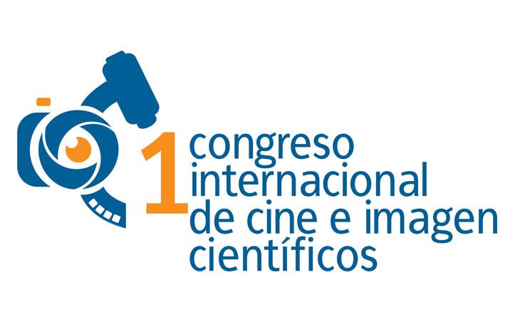 congreso_cine