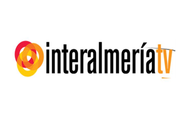 SDI_Interalmeria_TV