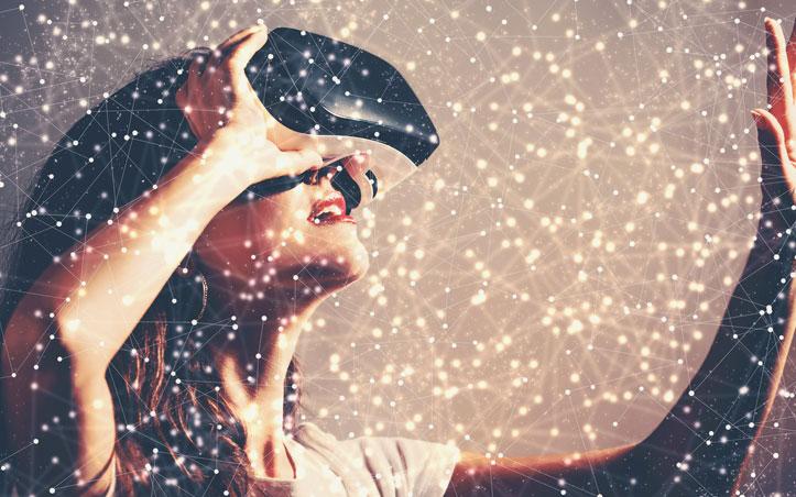 BBC y la realidad virtual