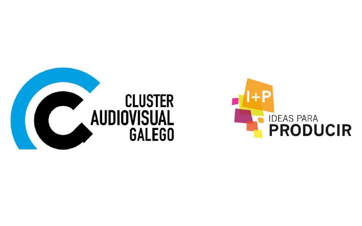 cluster_galego_ideas