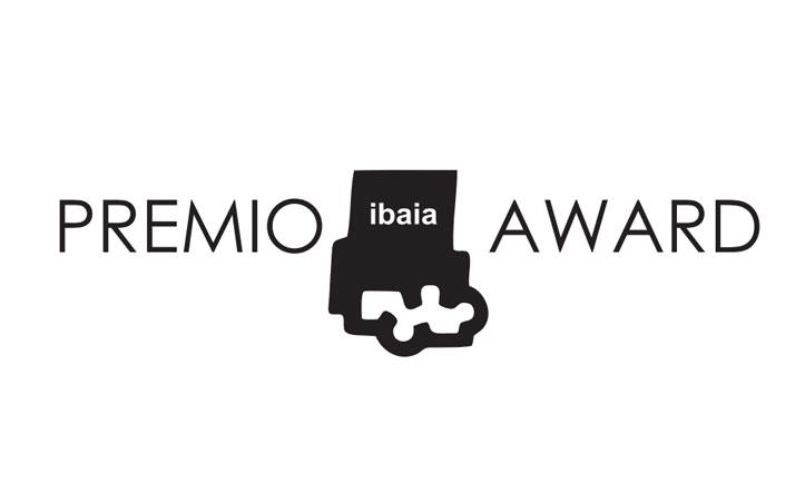 premio_ibaia_2018