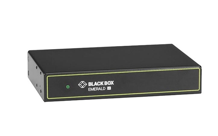 blackbox_emerald