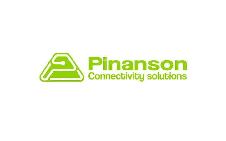 pinanson_matelec