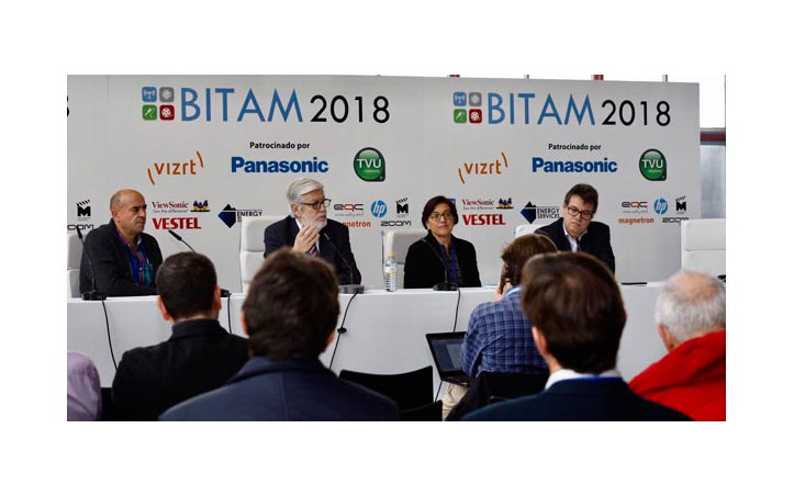 Informativos_BITAM_Show