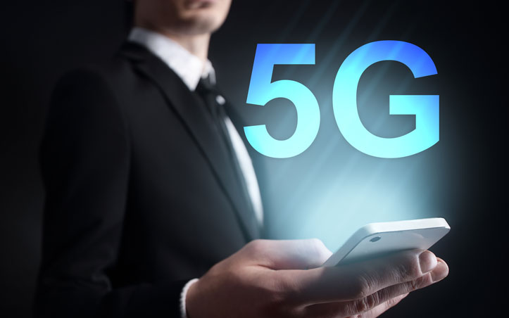5G_cellnex_barcelona