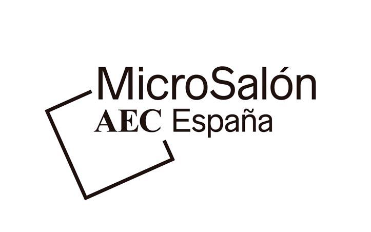 MicroSalon AEC