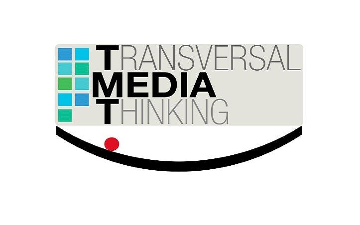 Tmediat_logo