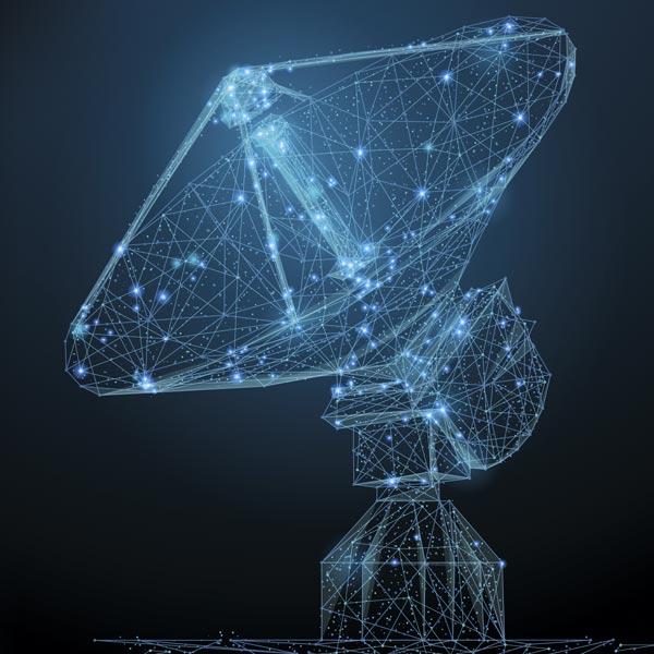 redes-satelitales-y-transmision