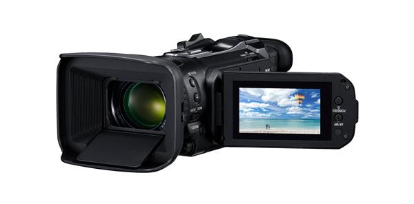 Canon-LEGRIA-HF-G60