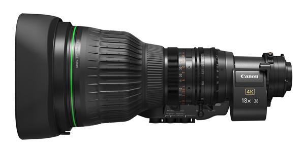 Canon-objetivo-CJ18ex28B-
