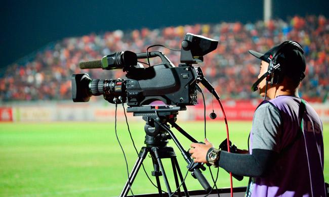 Produccion-broadcast-orientada-al-ambito-de-los-deportes