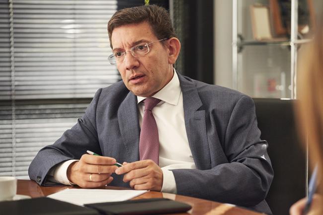 Diego-Rodriguez-Director-General-de-Desarrollo-de-Negocio-de-SENER-Aeroespacial