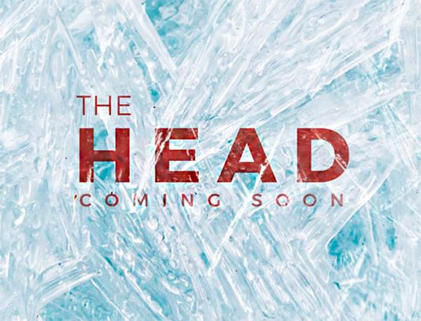 """The Mediapro Studio firma """"The Head"""", una nueva ficción en colaboración con Hulu y HBO"""