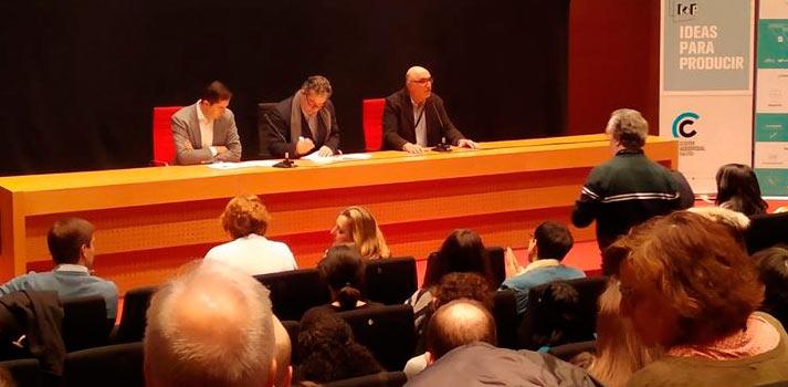 i-p-ideas-para-producir-cluster-audiovisual-galego-inauguracion