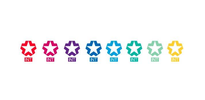 Logotipo-de-Telemadrid-INT