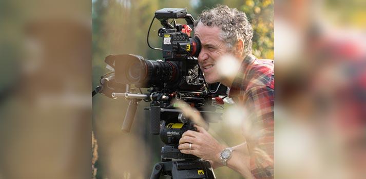 Documentar de la BBC Two rodado con equipos de Panasonic